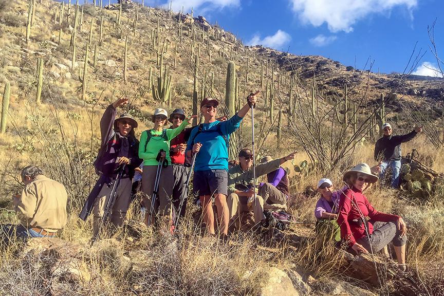 pontatoc-trail-1-blog