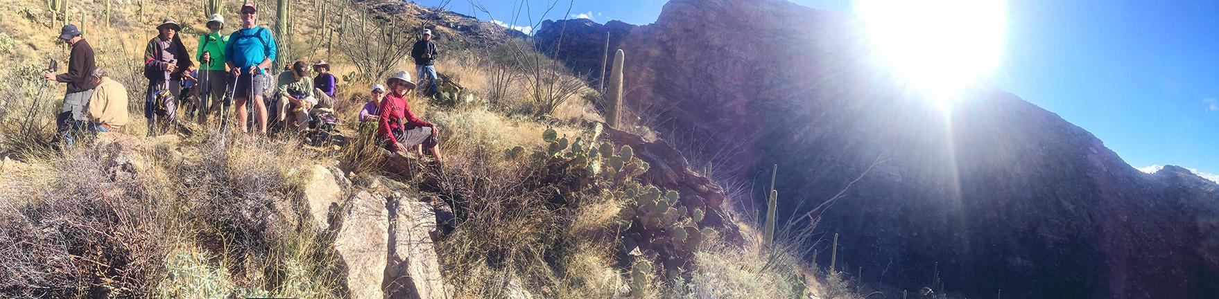 pontatoc-trail-panorama-ii-1-blog