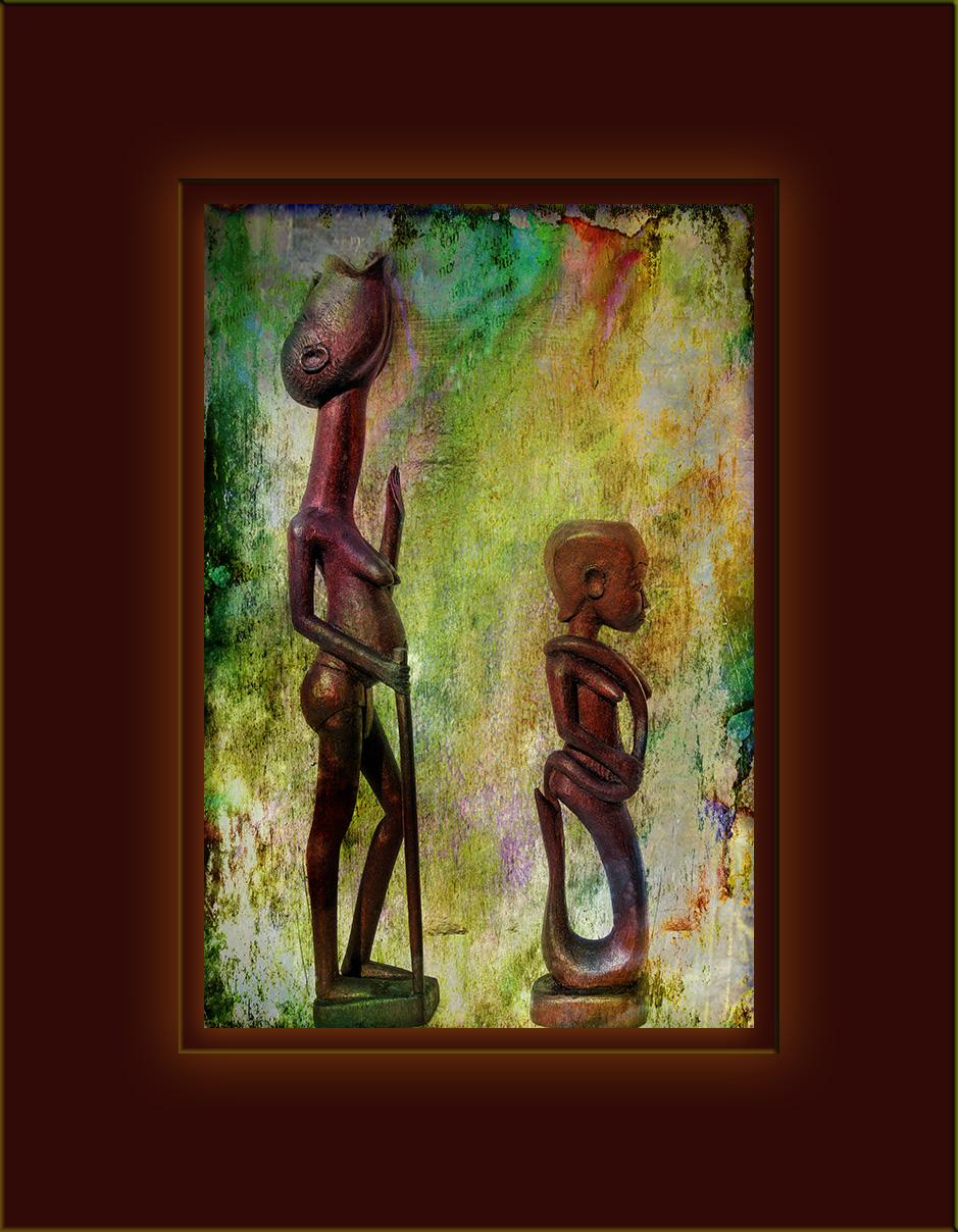 statuary-1-of-1-2s-art-blog-copy
