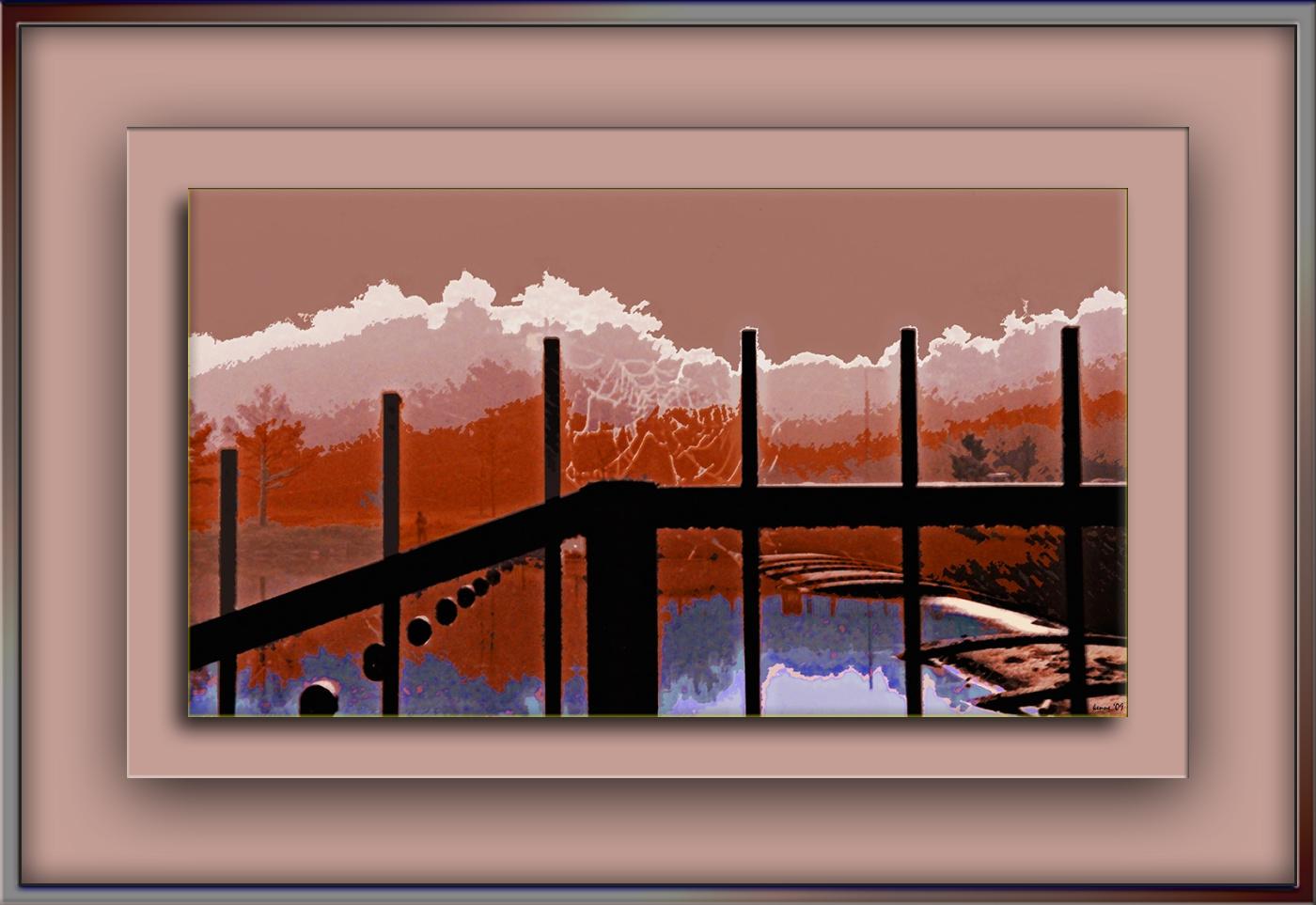 webs-poster-paper-tair-hue-color-rain-blog-framed