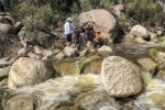 hutchs-pool-creek-crossing-img_3007-blog
