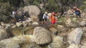 hutchs-pool-hike-img_3010-blog