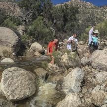 hutchs-pool-img_3014-1-creek-crossing-blog