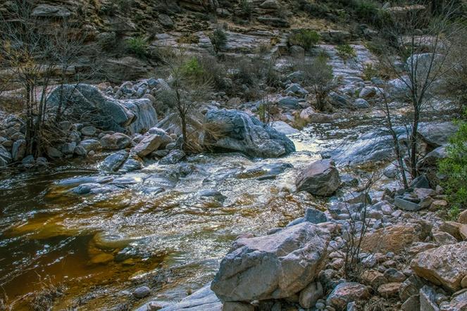 phoneline-trail-0644-blog