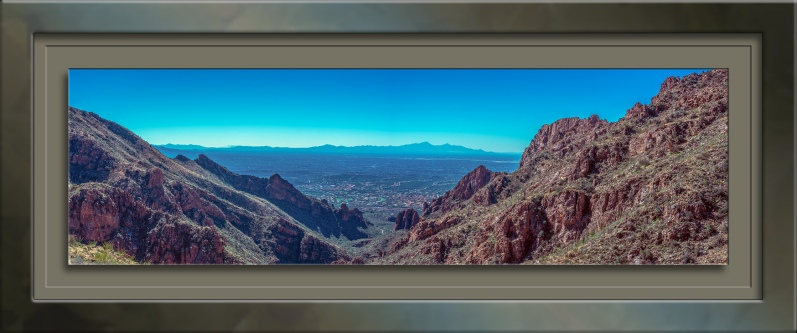 ventana-canyon-hike-panorama-blog-ii