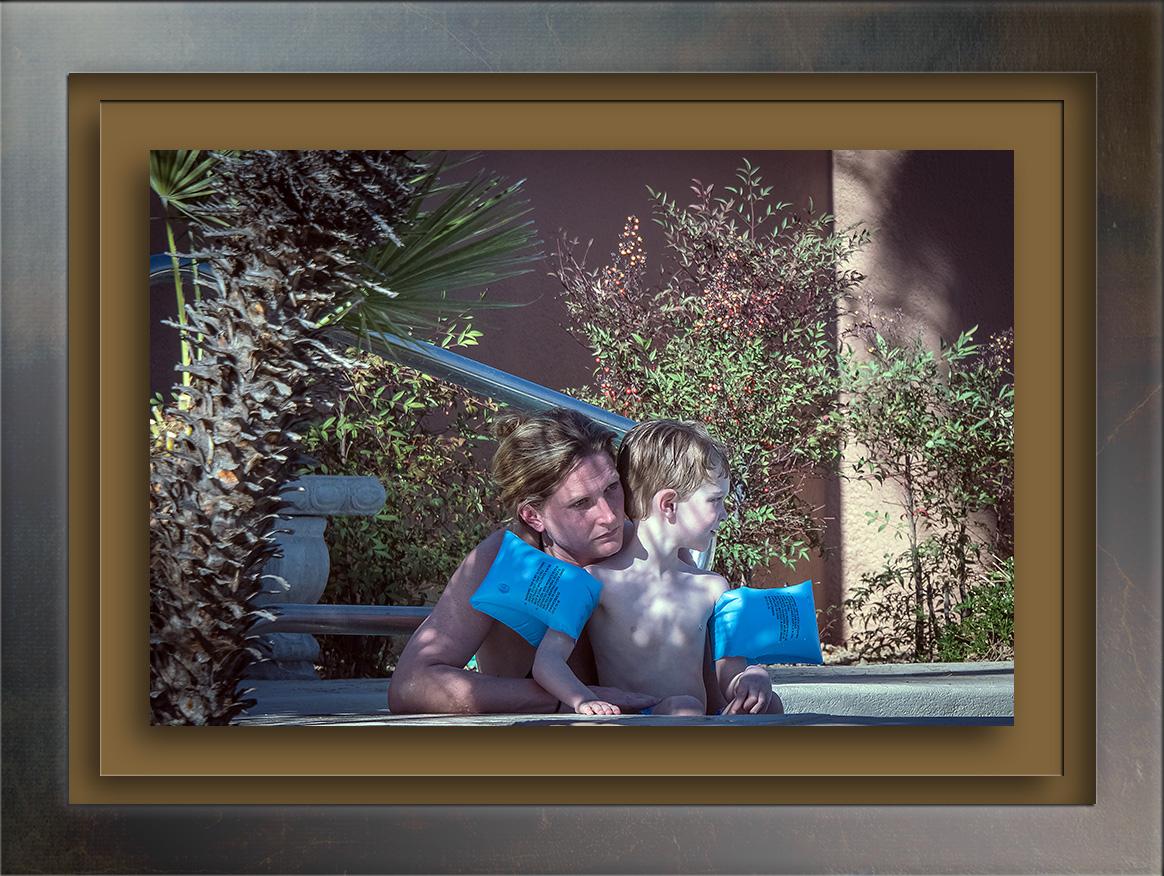 pool-0915 Kate & Jaxon blog