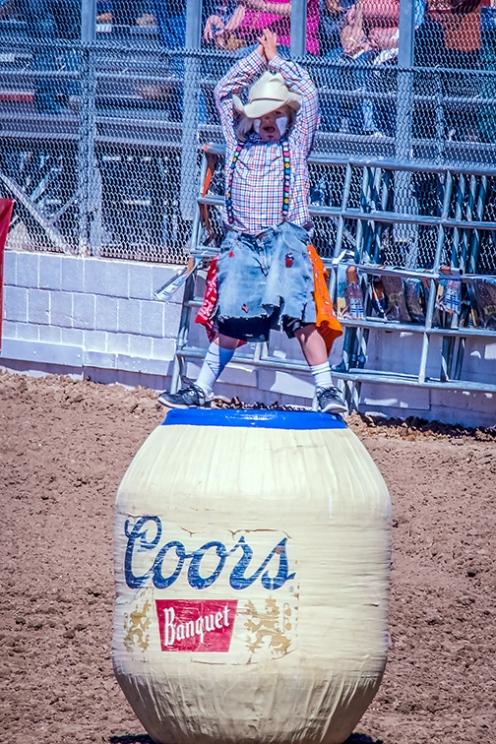 Rodeo 2017-0700 blog