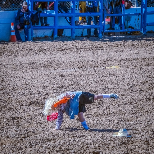 Rodeo 2017-0749 blog