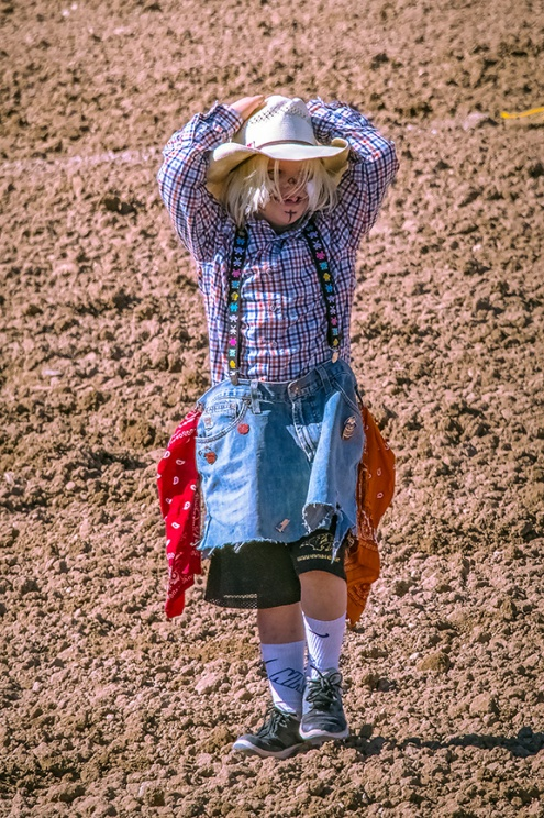 Rodeo 2017-0752 blog