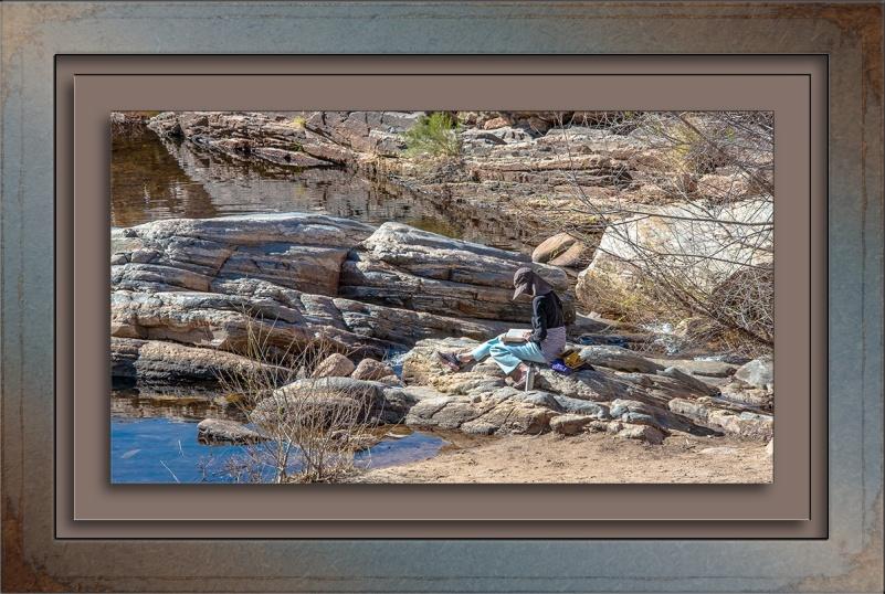 Sabino Dam-02-12-14-0027-blog