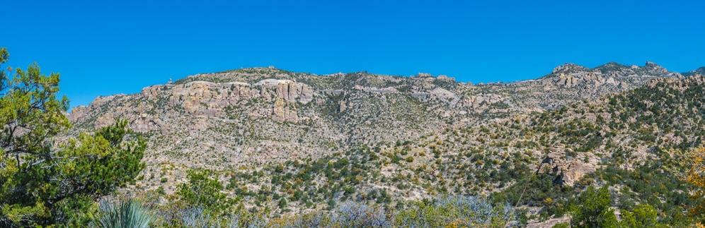 Bug Springs Trail Panorama- blog