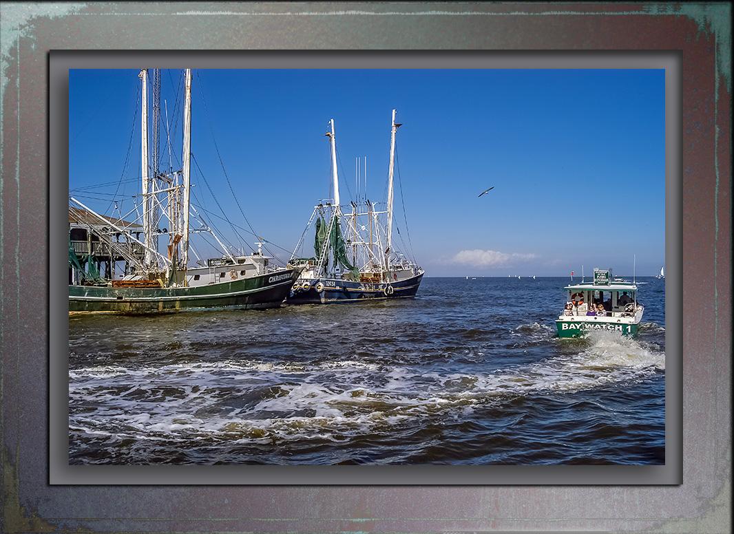 Galveston Bay - Kemah-14 blog