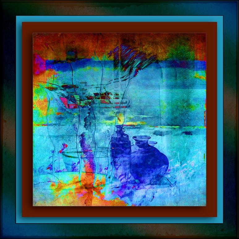 Reflections-1201 II_Art blog