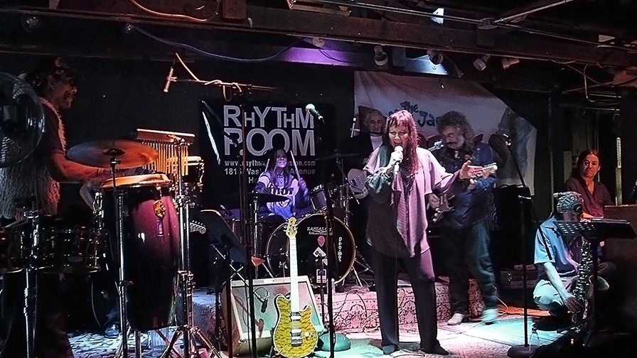 Rythem Room 3-8-0300053 Tommie Lee Bradley blog