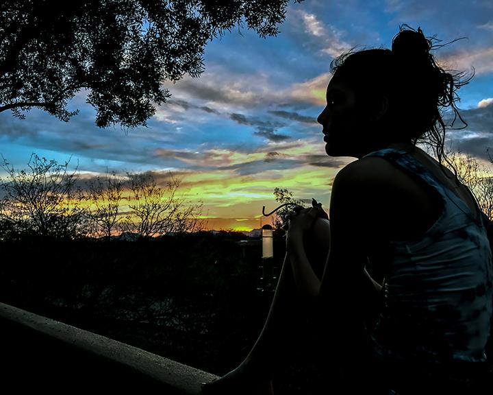 Silhouette katelyn - 2 blog