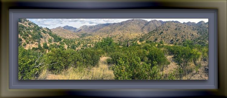 Sycamore Canyon Panorma IMG_3198 blog
