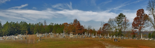 alabama2006-11-13-45-hall-cemetery-blog