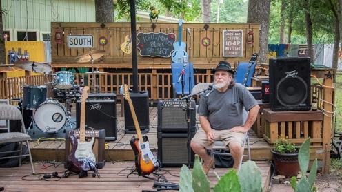 Blues Project-1613 blog