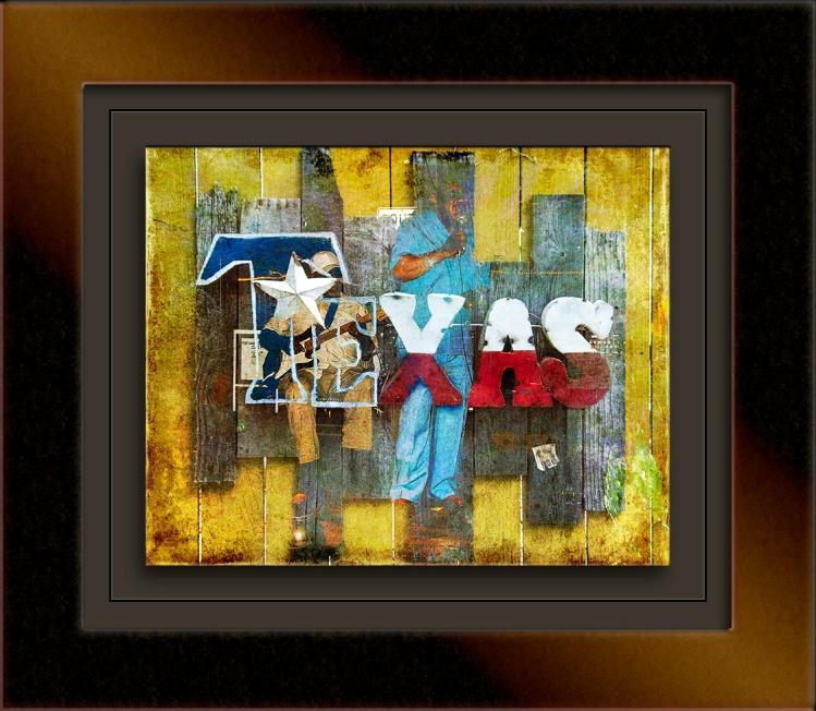 Blues Project Art blog