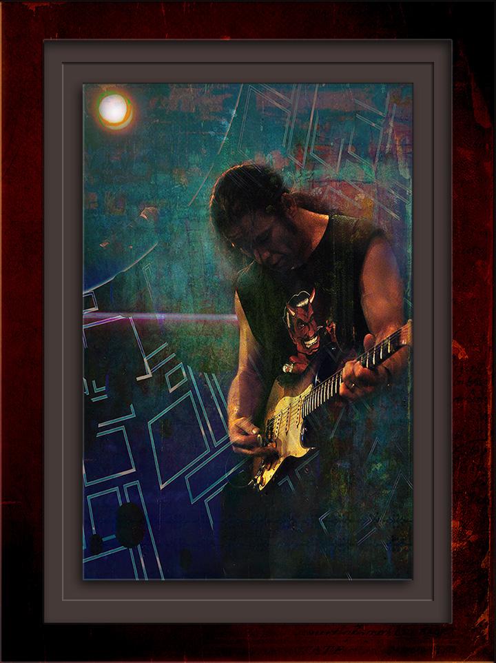 Chris@The Moon6.21.03 II_Art blog