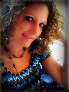 Katie FaceBook Profile II
