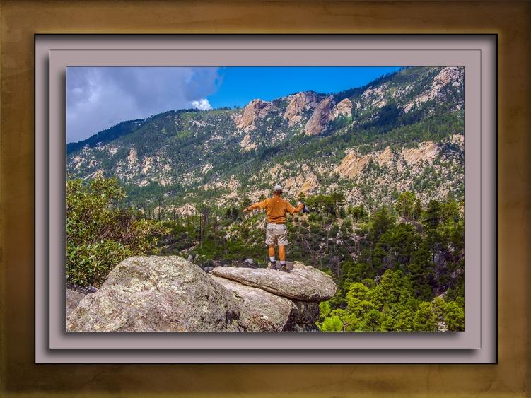 Phil Singing to Nature-8562 blog