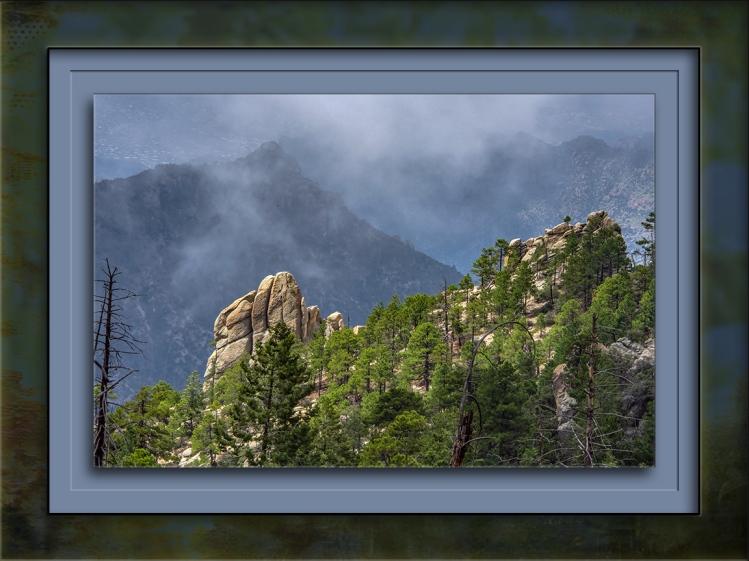 Pusch Ridge-8544 blog