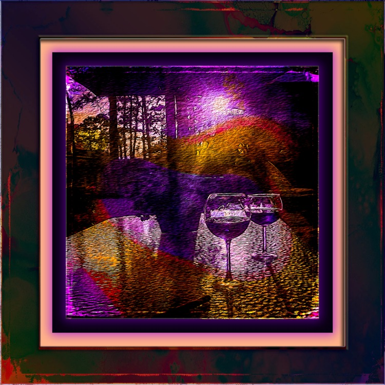 Wine for Two-1137_art blog