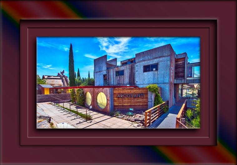 Arcosanti-1777_contrast blog