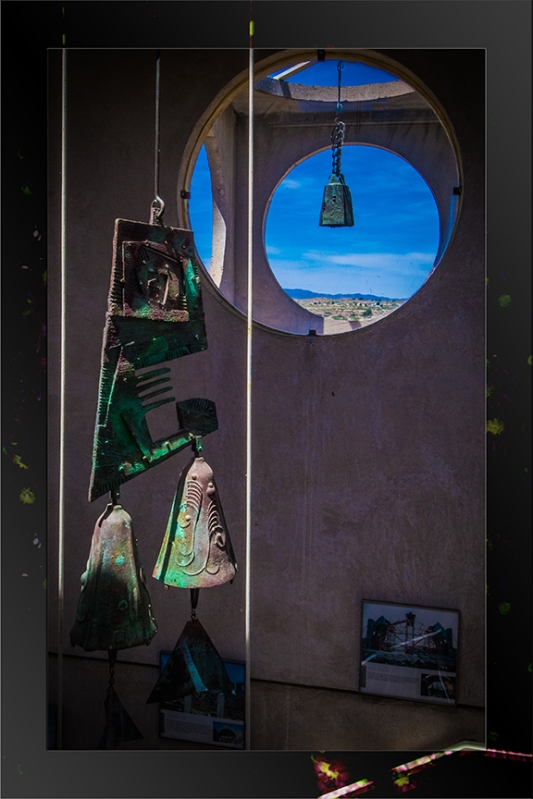 Arcosanti-1780 bells blog