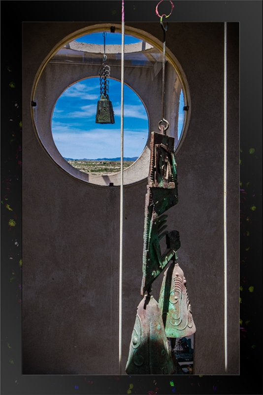 Arcosanti-1782 bells blog
