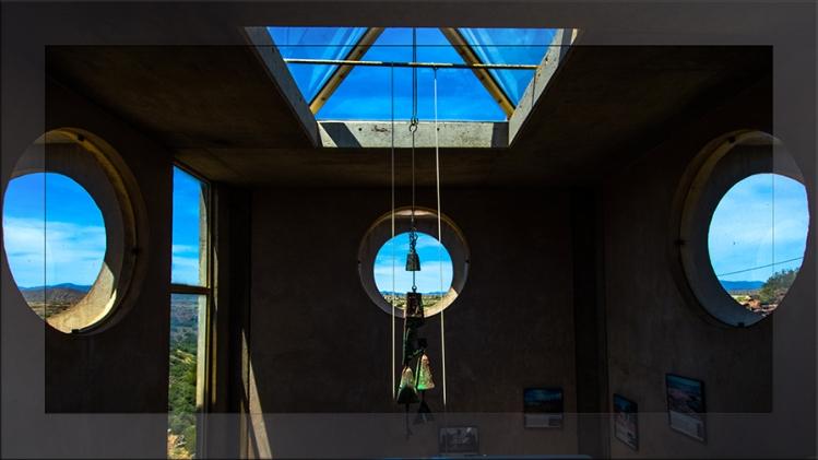 Arcosanti-1783 bells blog