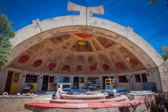 Arcosanti-1791 blog