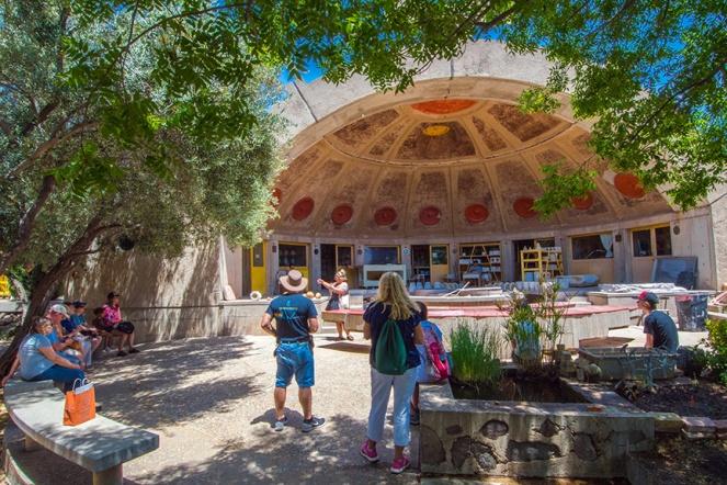 Arcosanti-1792 blog
