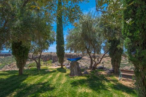 Arcosanti-1802 blog