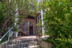 Arcosanti-1804 blog