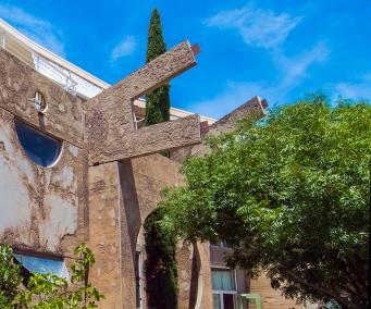 Arcosanti-1806 blog II