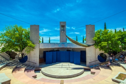 Arcosanti -1808-2 blog