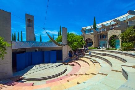 Arcosanti -1809 blog
