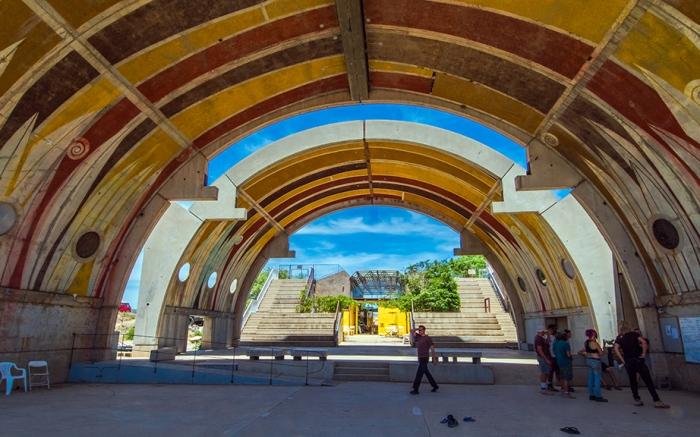 Arcosanti -1811 blog