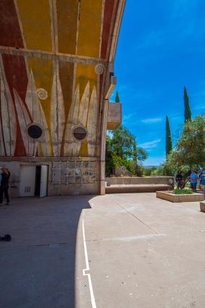 Arcosanti -1813 blog