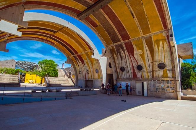 Arcosanti -1814 blog