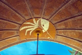 Arcosanti -1816 blog