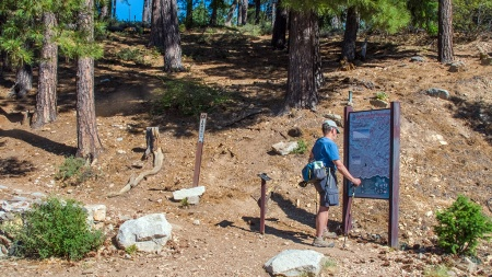 Box Camp Trail Hikers-1883 blog