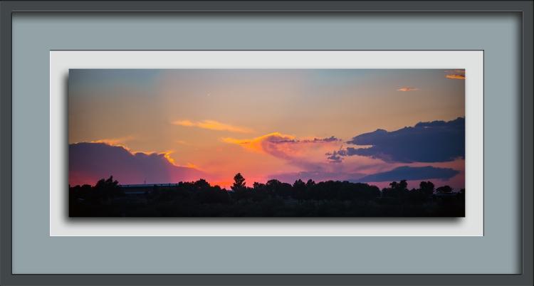 Lake Charles Sunrise-2742 blog
