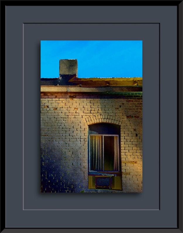 Prescott-1830 Hotel Window Art blog