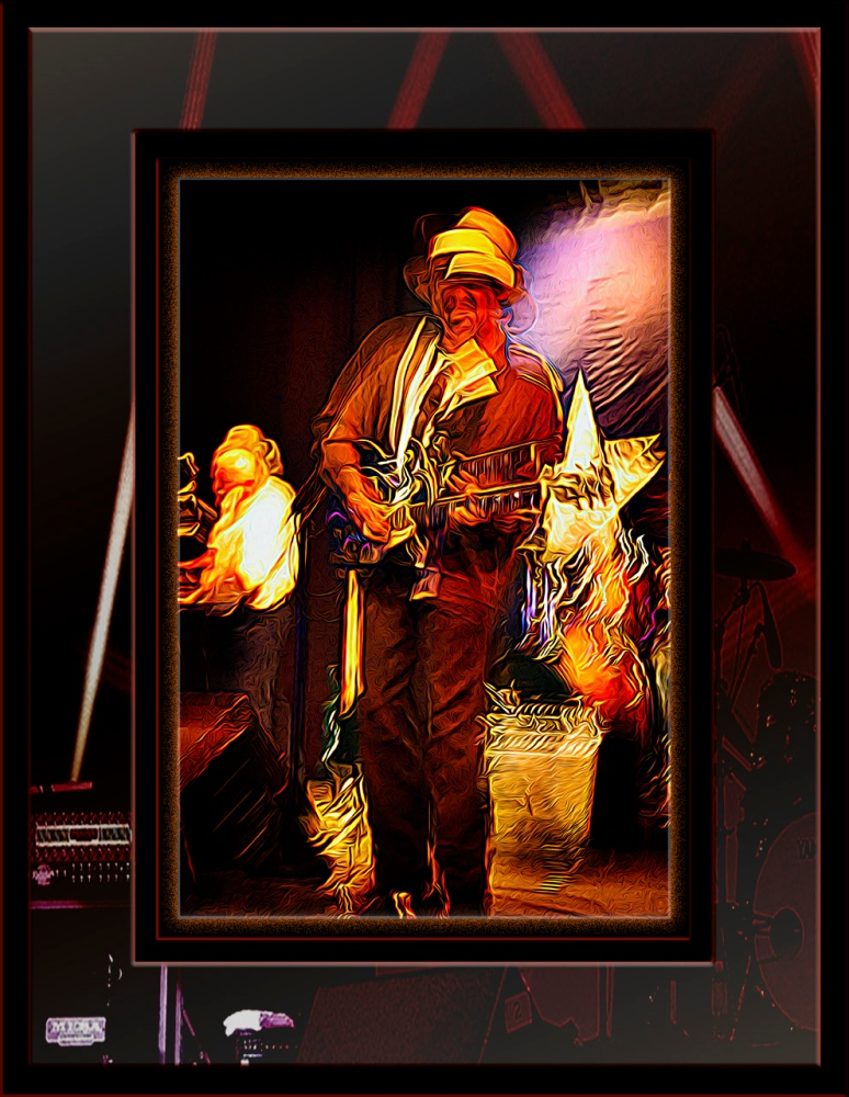 Red Hot Blues DSC_0696 blog