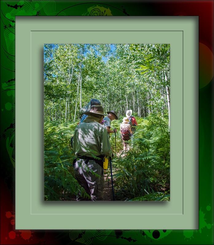 Hikers-2840 blog II