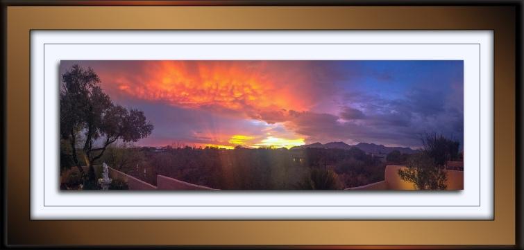 Monsoon Sunset-3409-2 blog