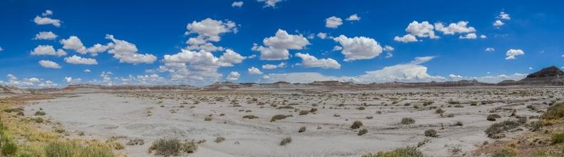 Painter Desert (1 of 1)-2blog